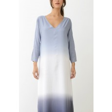 KAFTAN DEGRADADO